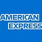 1200px-American_Express_logo_(2018).svg.