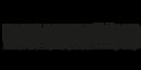 logo_06_rytmikorjaamo.png