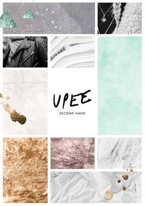 UPEE_04.jpg
