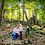 Thumbnail: Flash Fall Photo Mini Sessions!