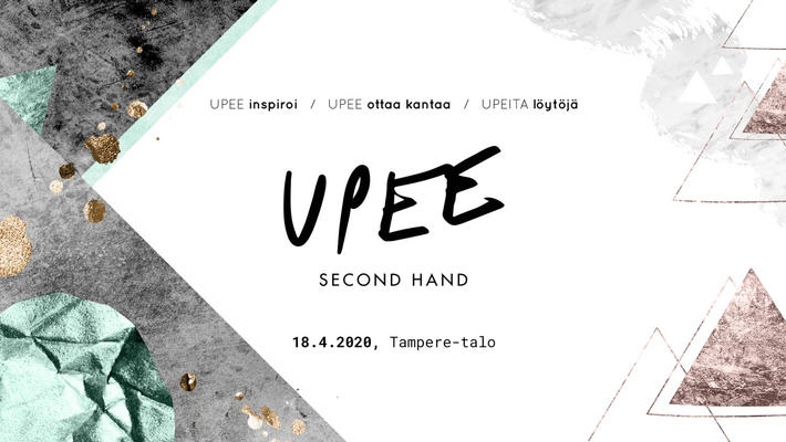 UPEE_02.jpg