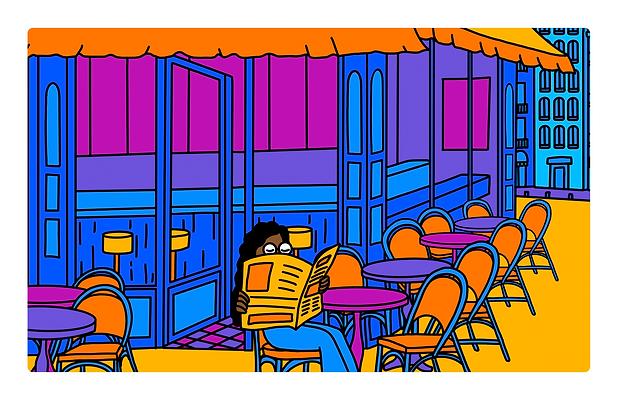 Frame 26 (2).png