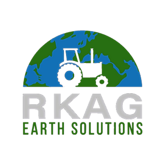 RKAD EARTH SOLUTIONS