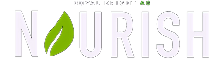 ROYAL KNIGHT AG NOURISH