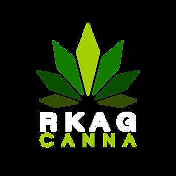 RKAG Canna