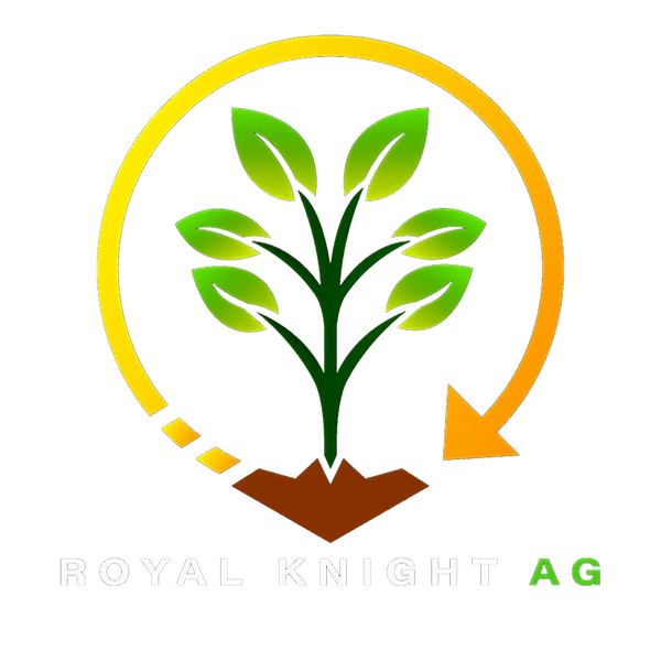 Royal Knight AG LLC