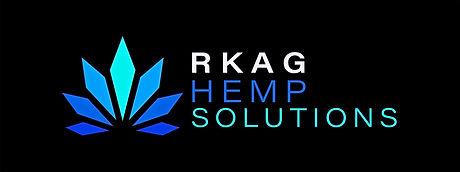 RKAG HEMP SOLUTIONS