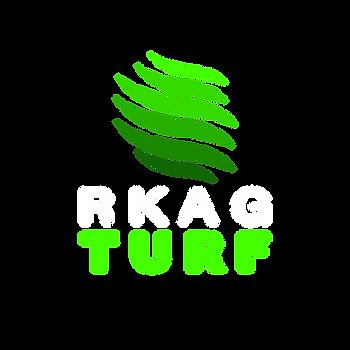 RKAG Turf