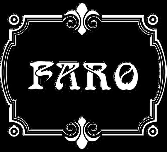 faro-logo-shadow.png