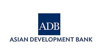 asian-development-banki.jpg