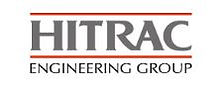 Logo Hitrac.JPG