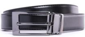 Cintura Ferrè Uomo JCR105 PLAIN