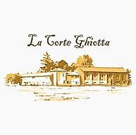 La Corte Ghiotta.JPG