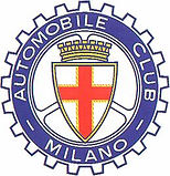 Logo ACM1.JPG