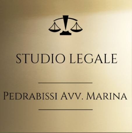 Logo Studio Pedrabissi.JPG