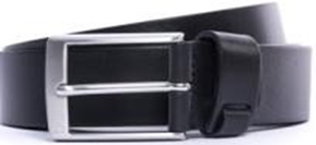 Cintura Ferrè Uomo FFM410