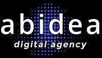 Abidea Digital Agency (1).jpg