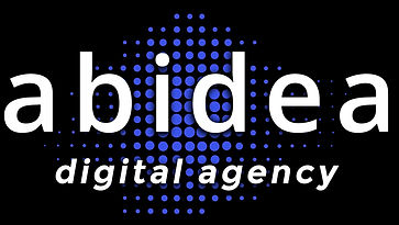Abidea Digital Agency (1).jpg