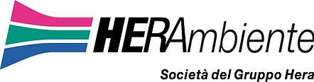 Herambiente logo.jpg