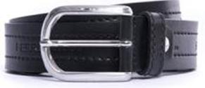 Cintura Ferrè Uomo FFM404