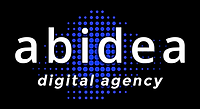 Abidea Digital Agency.png