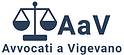logo-avvocati-a-vigevano.png