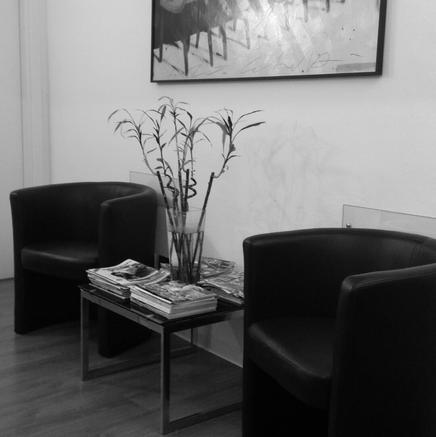 Studio Legale Restelli