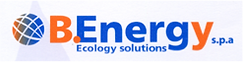 BEnergy.png