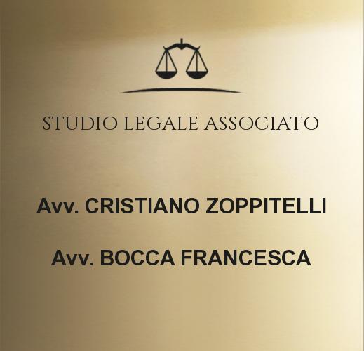 Studio Legale Associato Bocca Avv. Franc