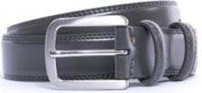 Cintura Ferrè Uomo EFNK205