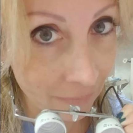 Tiso Dott.ssa Chiara 2.jpg