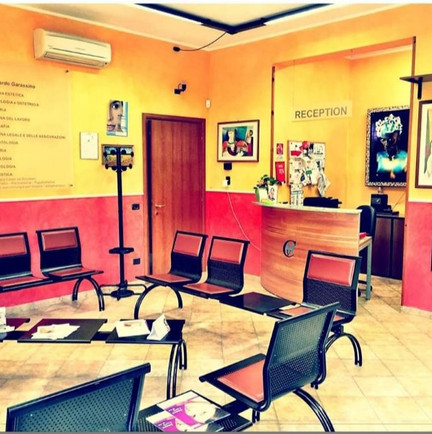 Reception Tiso Dott.ssa Chiara.jpg