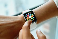 ODV_Apple_Watch3