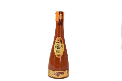Legítimo Molho de Pimenta da Mama - 300 ml