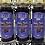 Thumbnail: Sweet Chilli de Mirtilo - Blueberry - 100 ml