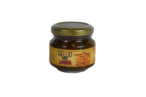 Chimichurri com Pimenta Calabresa - 110 g
