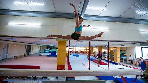 jimnastik kursu,jimnastik dersi,jimnastik okulu, jimnastik, çocuk jimnastiği,3 yaş jimnastik,jimnastik salonu,yetişkin jimnastiği,yetişkinler için jimnastik,dans dersleri