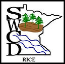 SWCDLogo2 outline.jpg