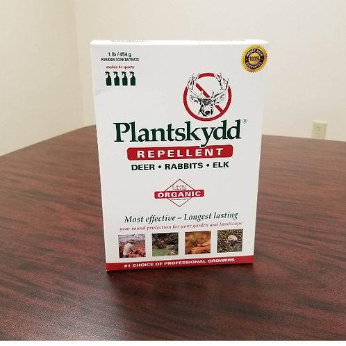 Plantskydd 1Lb. Powder
