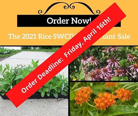 Order Deadline_ Friday, April 16th.jpg