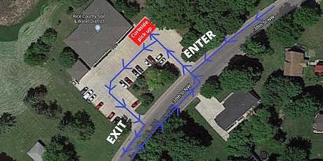 Curbside pick up location2.png