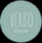 Logo Verbo Yoga-01.png