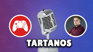 Interview exclusive de Tartanos