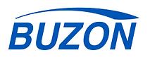Logo de l'entreprise Buzon