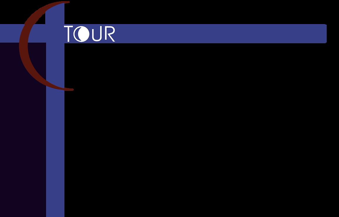 MyWeb - CROSSBOXtour2.png