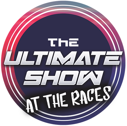 Photoshop logo at the races_edited.png