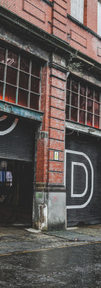 Depot Mayfield Baring Street.jpg