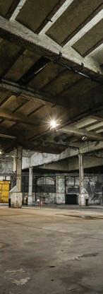 Depot Main Space 3.jpg