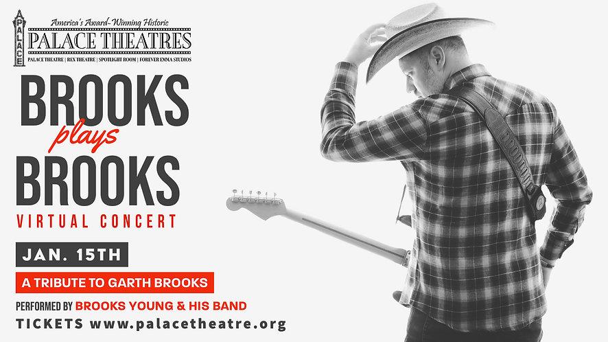 Brooks-Plays-Brooks-Slide.jpg