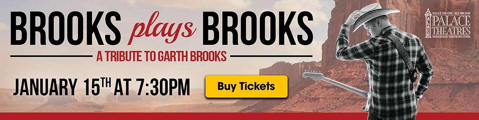 Brooks-Email-Banner.jpg